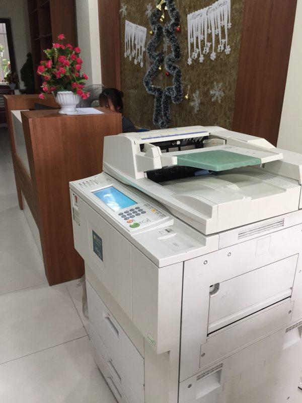 dich-vu-cho-thue-may-photocopy-10
