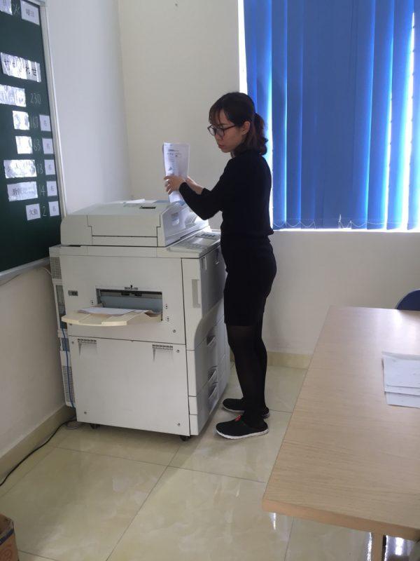 dich-vu-cho-thue-may-photocopy-5