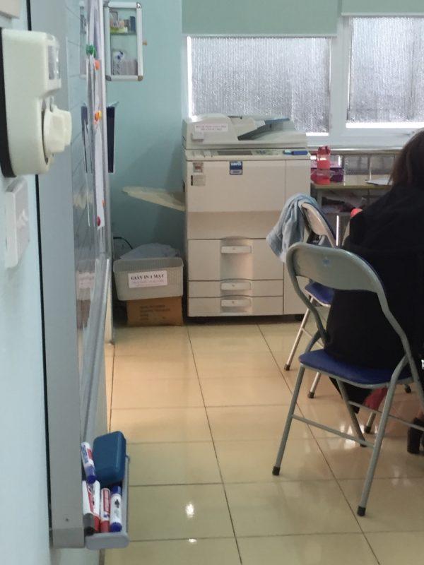 dich-vu-cho-thue-may-photocopy-6