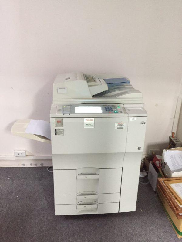 dich-vu-cho-thue-may-photocopy-7