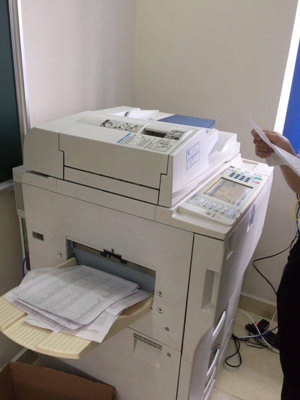 dich-vu-cho-thue-may-photocopy-8