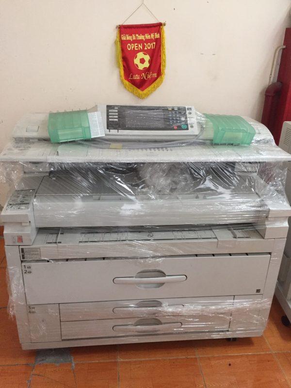 dich-vu-cho-thue-may-photocopy-9