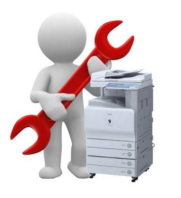 dich-vu-sua-chua-may-photocopy