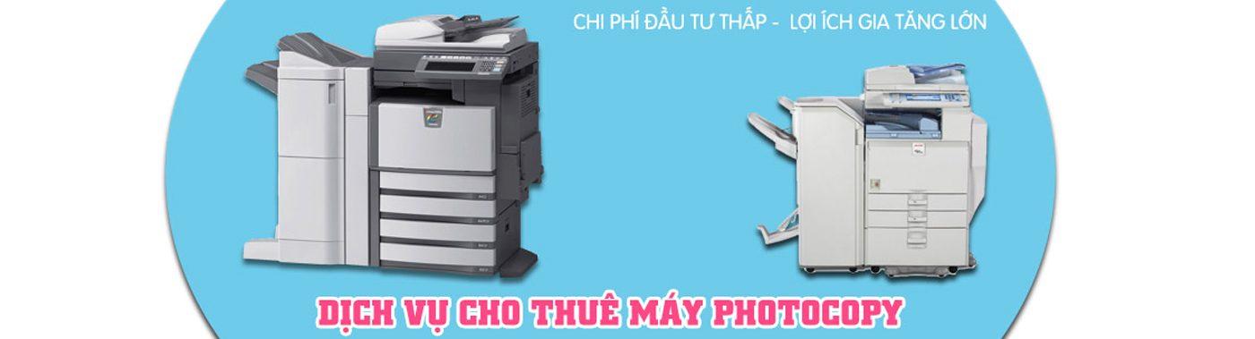 slide-chothuemayphotocopy