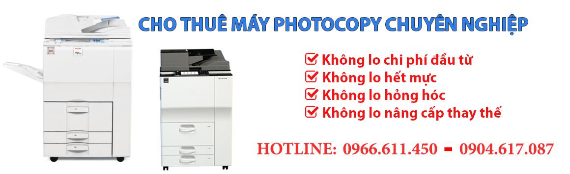 Dịch vụ cho thuê máy photocopy giá rẻ, chuyên nghiệp tại Hà Nội-4